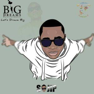 Sojip signe chez big dreams