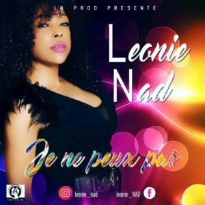 Leonie Nad je ne peux pas