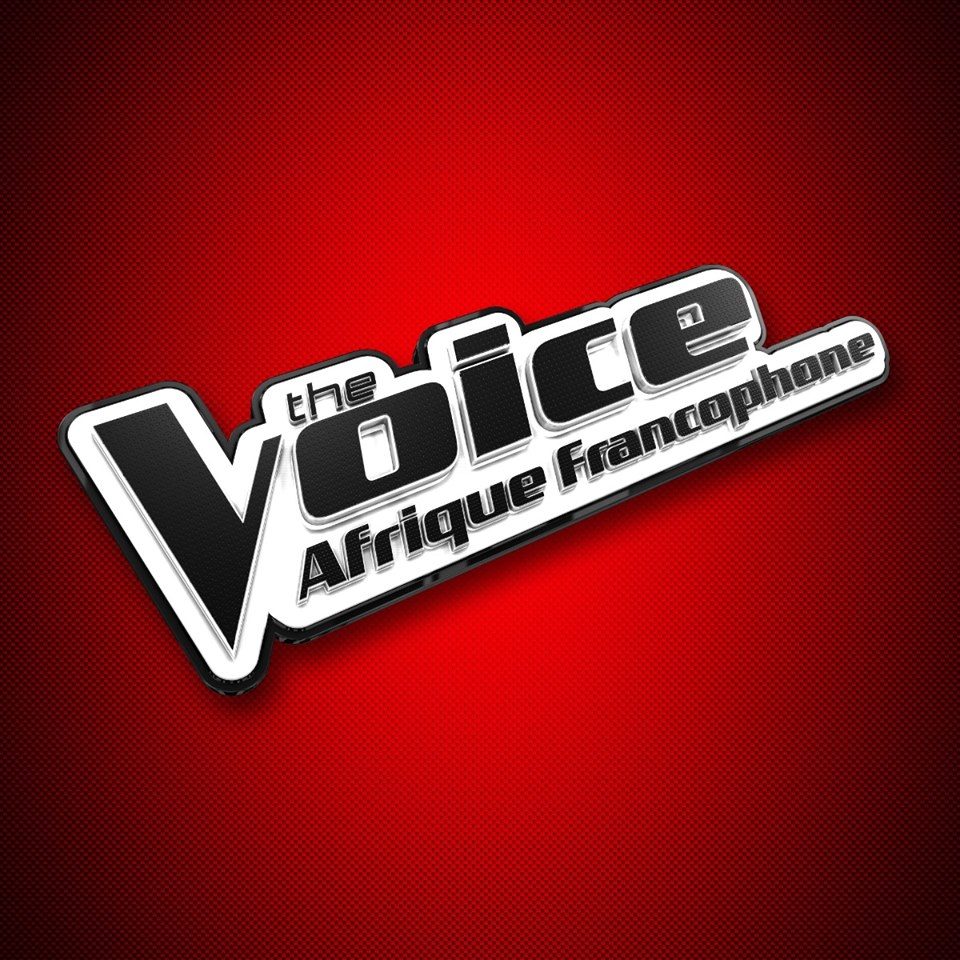 raisons de ne pas participer à The Voice
