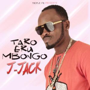 j jack dans taro eru mbongo de TRIPLE F 9