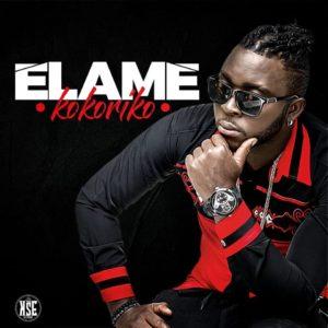 kokoriko de ELAME ks empire