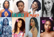 artistes camerounaises top 10des 237 Music Beauties | batobesse