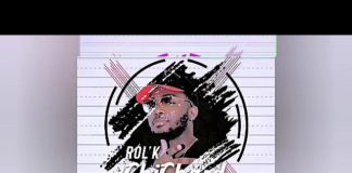 Rol'k Chichart artiste camerounais Batobesse