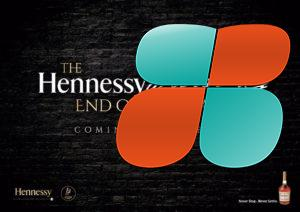 Événement |Hennessy artistry end of year au Cameroun Karaoké Open Mic MBOA URBAN MUSIC