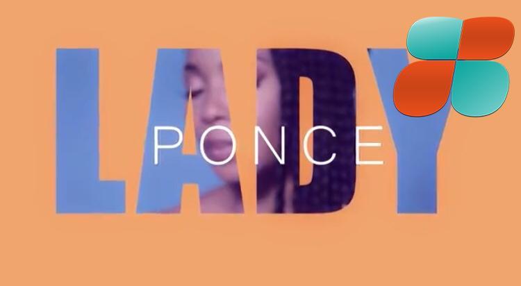Lady Ponce fidélité batobesse cameroun