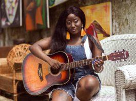 olga ateh artiste camerounaise batobesse