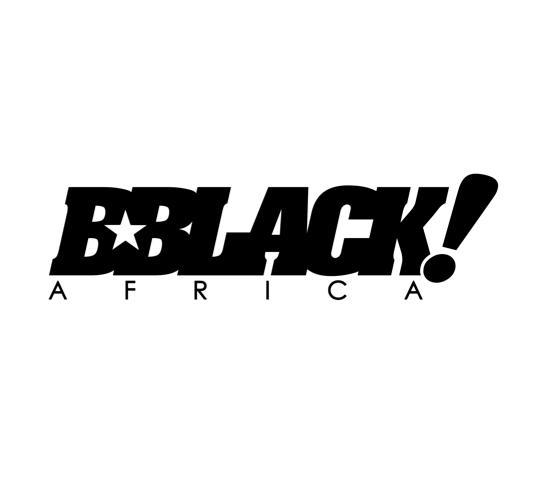 Douala Hip Hop Festival