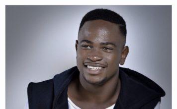 candidat a the voice Afrique francophone
