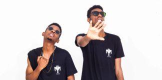 Groupe One Yema Productions Locko Batobesse