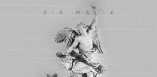Sir Malik NVL UNDRGRD batobesse