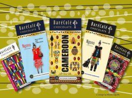 made in Cameroon BaréColé batobesse cameroun