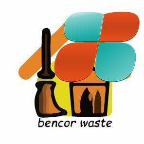 bensor waste mbong benoit batobesse