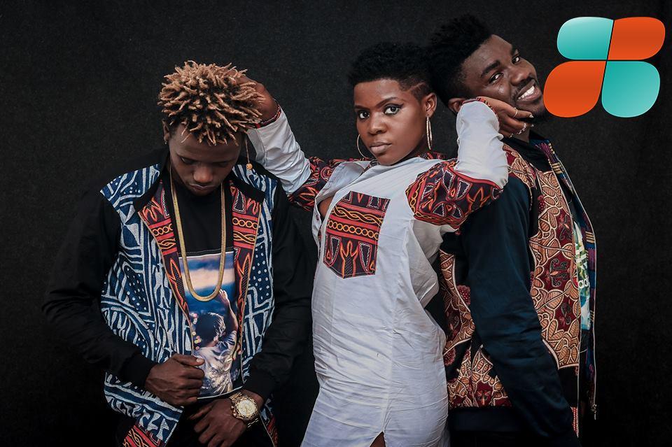 Top 5 des artistes camerounais révélés par les blogueurs en 2018