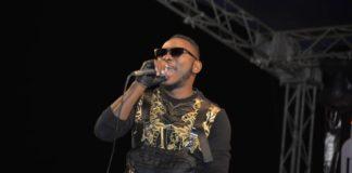 Dynastie le tigre Cedric Biyong Edimengo Tiger Prod Batobesse artiste camerounais