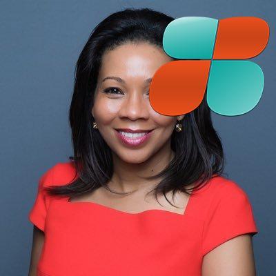 Rebecca Enonchong Cameroon Cameroun entrepreneur-gate batobesse