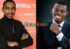 cedric atangana william elong startup camerounaise entrepreneur-gate batobesse