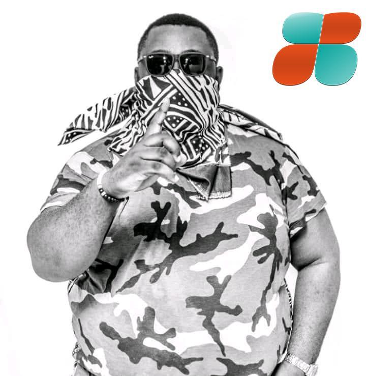 Interview | A la rencontre de DJ Moyo