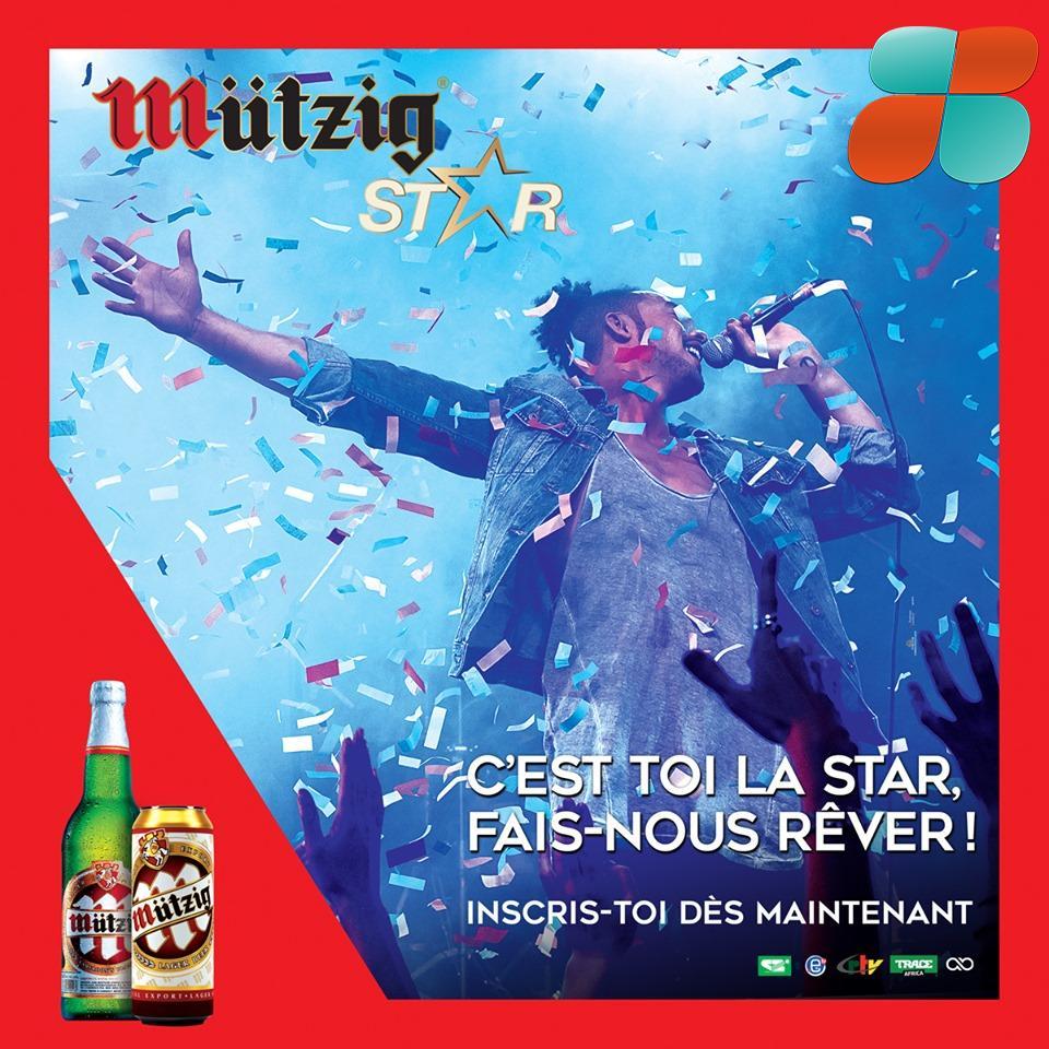 Mutzig Star 2019 | C'est le moment de s'inscrire