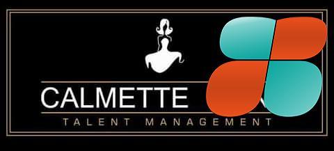 Photo de Calmette Mang CM Talent Management : Une agence bientôt référence au Cameroun.