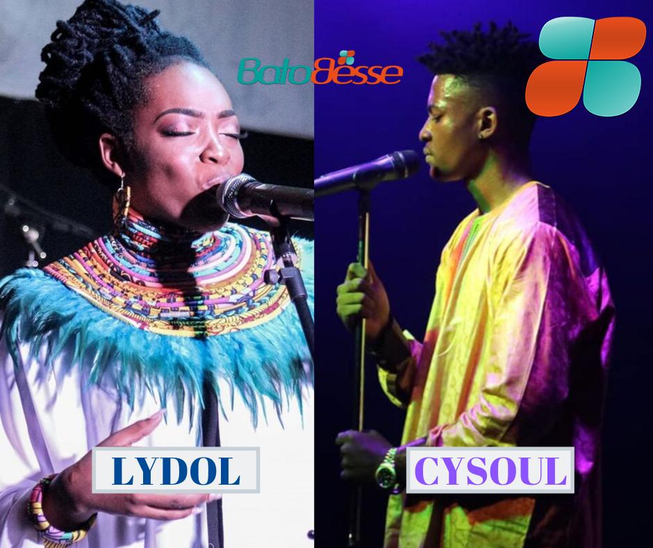 """Deux Camerounais finalistes aux Prix """"Découvertes RFI"""" 2019"""