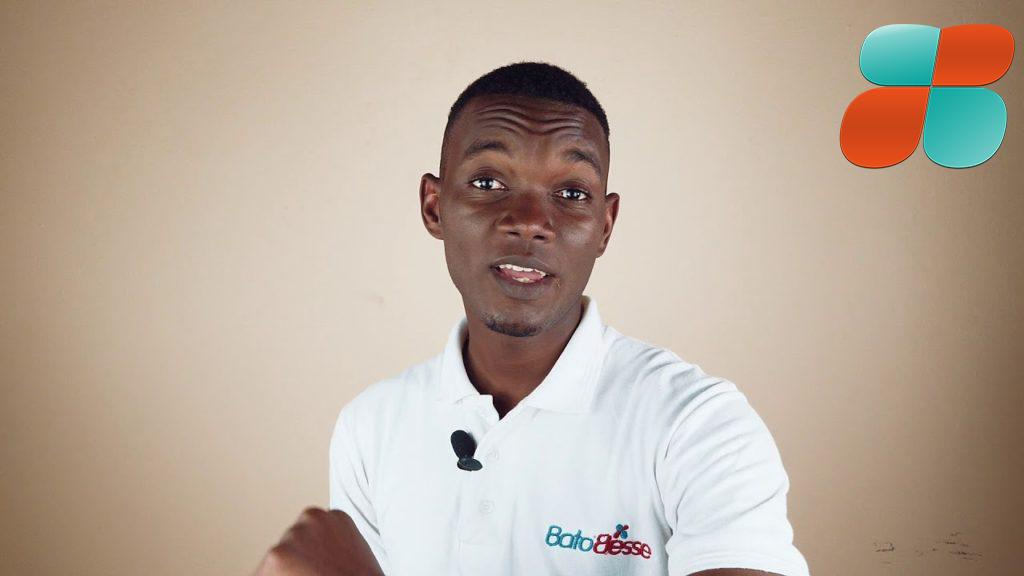 BatoBesse le meilleur blog du Cameroun et le journal du Game 237 JDG