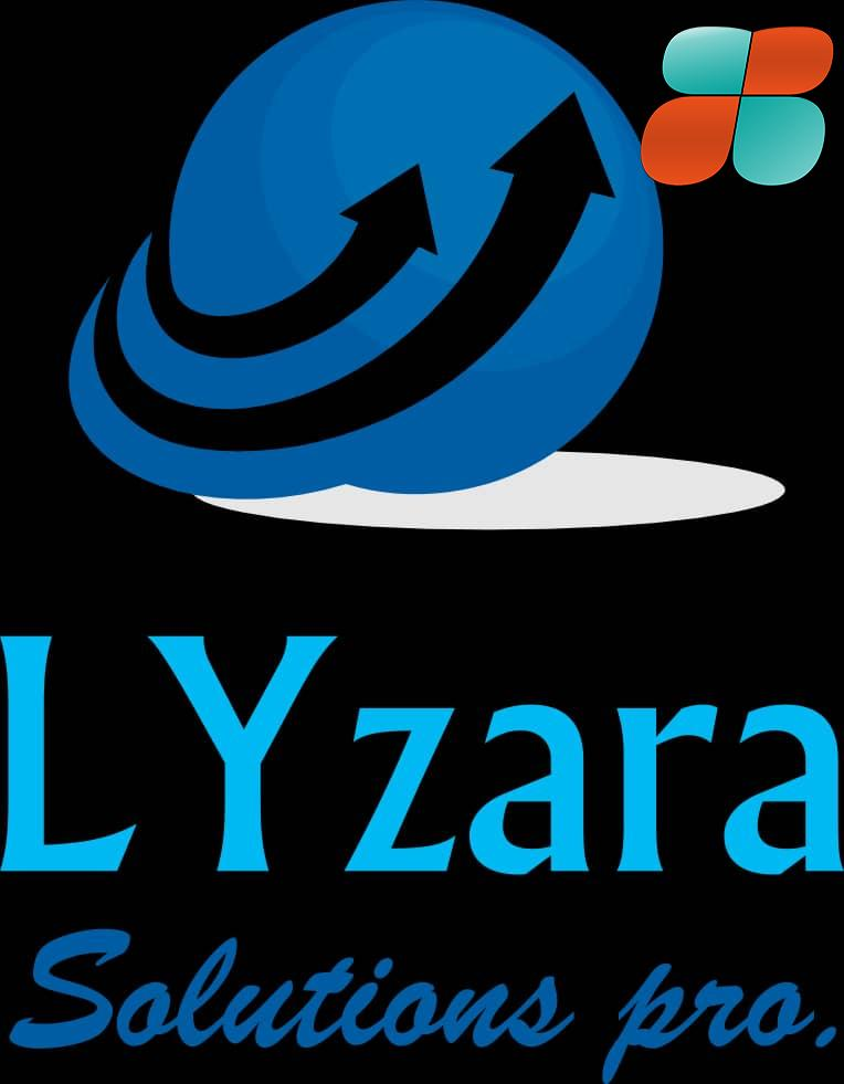 LYZARA PRODUCTION : Une bonne nouvelle pour la culture camerounaise