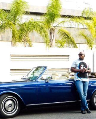 MOTBINAMA Joseph Didier Ndi-Samba