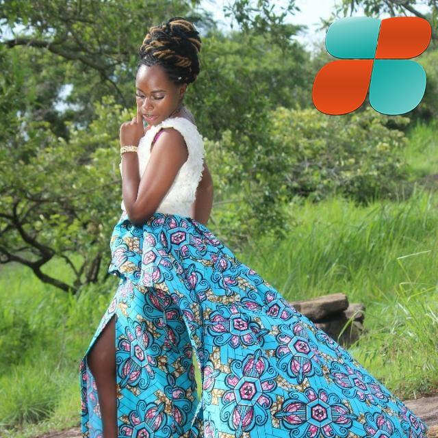 Wetam   Mosayane parle d'un amour pur