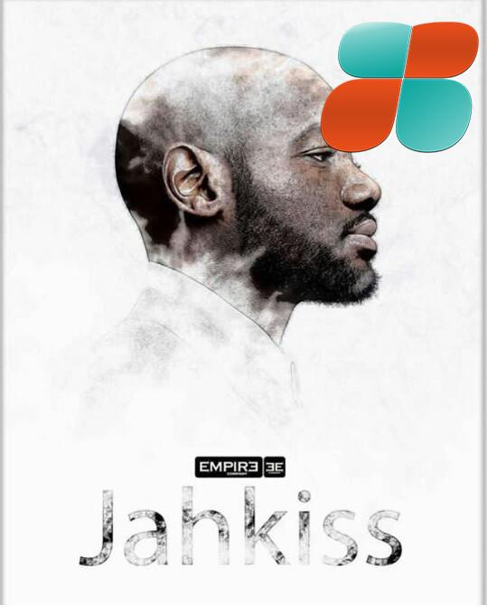 JAHKISS fait une bonne infiltration en France avec JHK2S