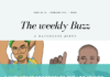The Weekly Buzz Magazine